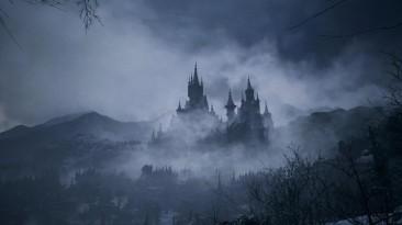 Обзор Resident Evil: Village. В деревню на самоизоляцию
