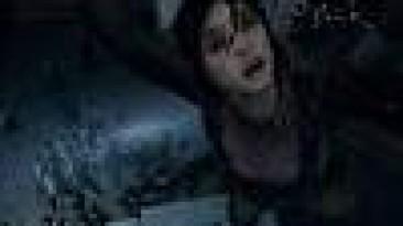 Left 4 Dead посетит PlayStation 3?
