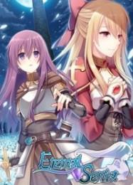 Обложка игры Eternal Senia