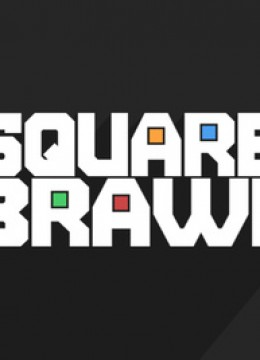 Square Brawl
