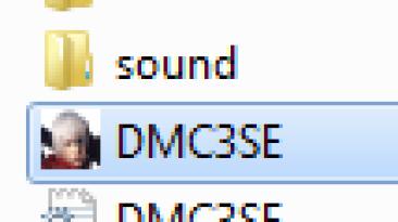 "devil may cry 3 ""gamepad"""