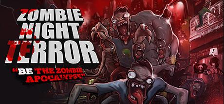 Скачать Игру Зомби Террор - фото 2