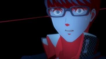 Persona 4 и Disgaea 3 прибудут в Европу в 2009-ом году