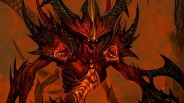 Blizzard попытается решить технические проблемы Battle.net в оригинальном Diablo