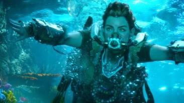 Новые рекламные ролики PlayStation 5 указывают, что релиз Horizon: Forbidden West все еще запланирован на 2021 год
