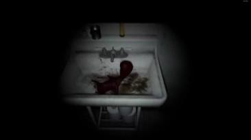 """Silent Hills """"P.T. для PC v 0.9 Unreal Engine 4"""""""