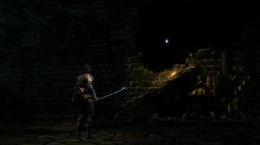 Дата выхода и новый трейлер Dark Souls: Nightfall - фанатского продолжения Dark Souls