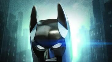 LEGO Batman 3: Beyond Gotham получит эксклюзивный для приставок PlayStation DLC.