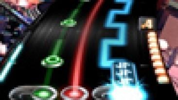 DJ Hero 2 выйдет в 2010-ом