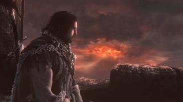 Shadow of Mordor vs Shadow of War