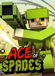 Обложка игры Ace of Spades