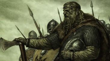 Вышла масштабная модификация к ролевой игре Mount & Blade: Warband