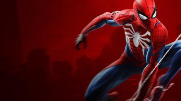 Мысли вслух Marvel's Spider-Man