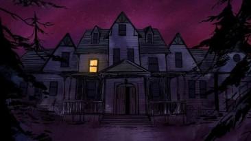 Квест Gone Home стал бесплатным до 14 ноября