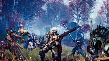 """""""Играть на DualSense - невероятно"""": Разработчики Godfall в восторге от консоли нового поколения PlayStation 5"""