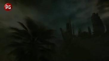 Видеопревью - Bulletstorm