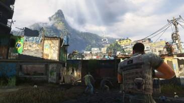 Оценки ремастера сюжетной кампании Call of Duty: Modern Warfare 2