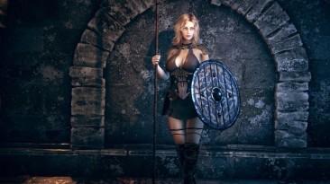 Игра Beauty And Violence: Valkyries отложена