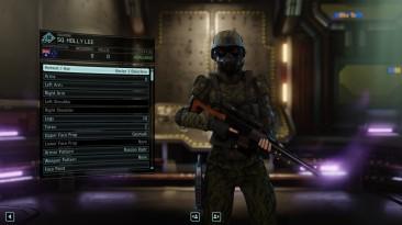 "XCOM 2 ""[WOTC] AS VAL & VSS Vintorez"""