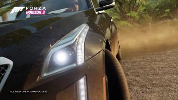 Forza Motorsport 6-Финальный пак машин