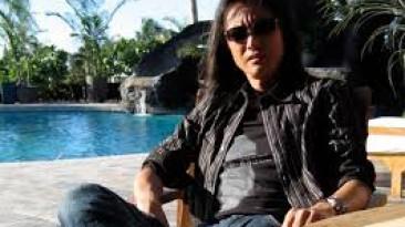 Томонобу Итагаки ушел с должности директора Valhalla Game Studios