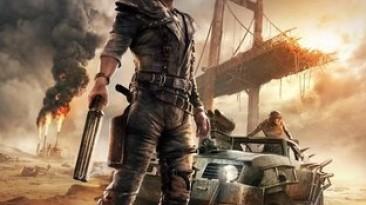 Mad Max: Трейнер/Trainer (+10) [1.0.3.0] {iNvIcTUs oRCuS / HoG} - Updated Version
