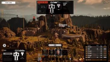 BattleTech 01 - Дом разделённый