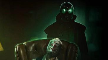Инсайдер: Warner Bros. работает над адаптацией истории Загадочника
