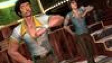 Dance Central 3 выйдет в октябре