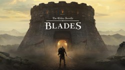 The Elder Scrolls: Blades - Обновление 1.8