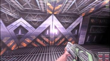 Полный русификатор Aliens versus Predator Classic 2000