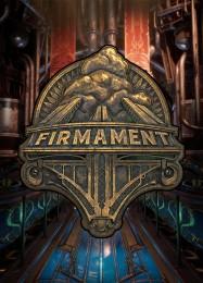 Обложка игры Firmament