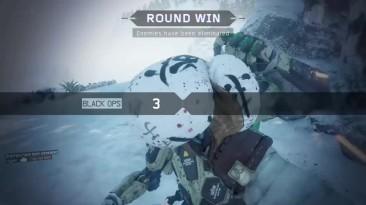 Call of Duty THE ANIME! [18+]