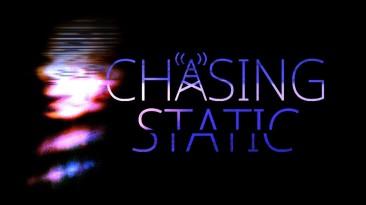 Хоррор Chasing Static зашвырнёт нас в эпоху PS1 в 3 квартале 2021 года