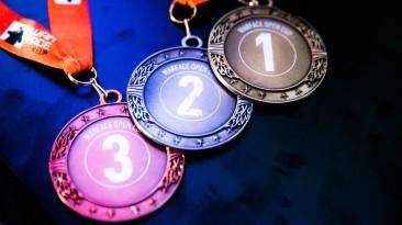 Открыта регистрация на турнир Warface Open Cup: Весна-2016