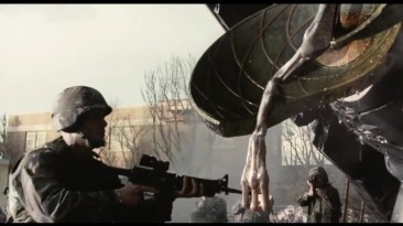 Чужой: Завет (Самый плохой фильм серии) | Я тебя породил, я тебя и убью - Риддли Скотт. ОБЗОР