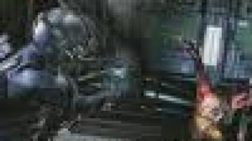 Dead Space 2 еще может вернуться на PC
