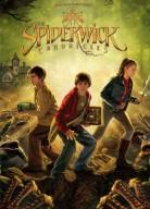 Spiderwick Chronicles, the