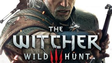 The Witcher 3: Wild Hunt / Ведьмак 3: Дикая Охота: Трейнер/Trainer (+32) [1.31] {LinGon}