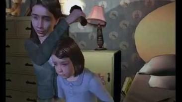 "Русификатор речи Chronicles of Narnia с ""PlayStation 2"", 1-ый выпуск от 13.11.2018"