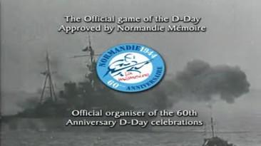 D-Day #2 Hi-Res