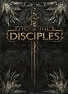 Disciples: Rebirth
