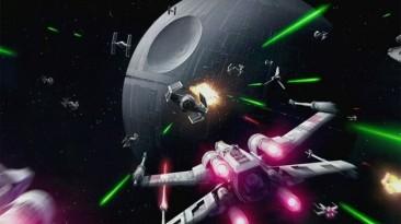 В Death Star можно будет сыграть бесплатно с 23 по 25 декабря