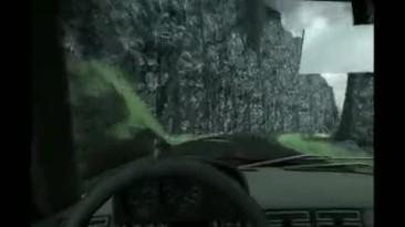 "Far Cry Platinum ""Beta Release Trailer"""