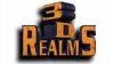 3D Realms жива и жаждет крови