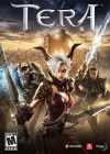 TERA: The Battle For The New World