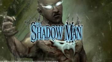 Фанатский ремейк Shadow Man на движке Unreal Engine 4, похоже, находится в разработке