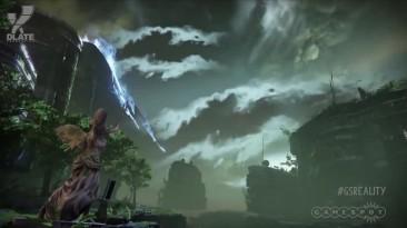 [Проверка реальности] Можно ли жить на планетах из Destiny?