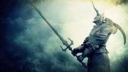 Как мог бы выглядеть ремейк Demon's Souls на Unreal Engine 4