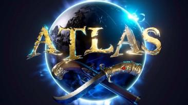 MMO Atlas переживает второе рождение